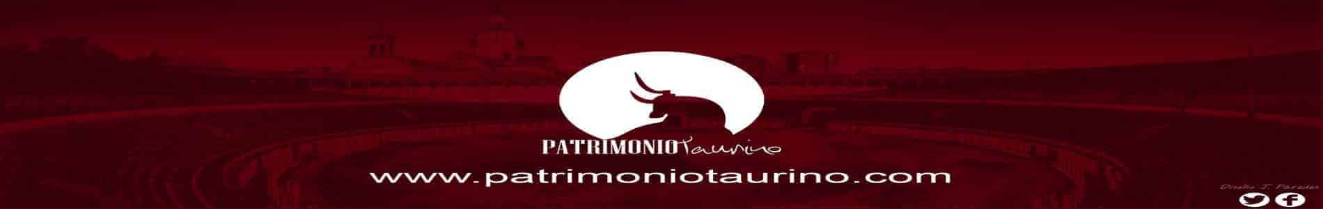 Patrimonio Taurino